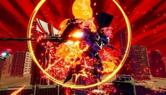 デモンエクスマキナ開発者「PS4のAAAゲームのほとんどがクソゲーにしか見えない」
