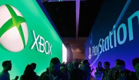 おまえらに問う!PS4とXboxOneとどっちを買うのが正解!?