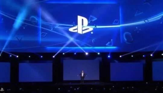 ソニーさん「ゲームの祭典では無くなったE3に参加する価値はない」