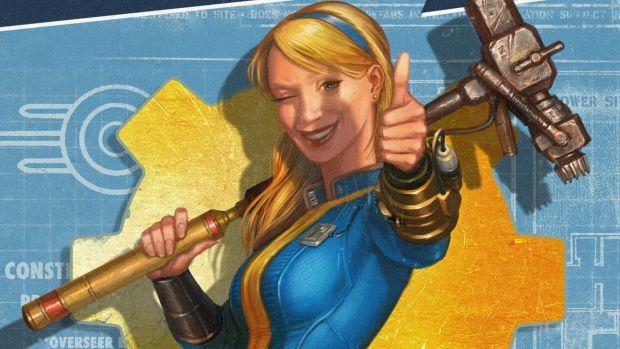 Fallout-4-Vault-Tec-Workshop.jpg