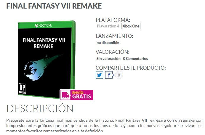 Final-Fantasy-VII-Remake-for-Xbox-One.jpg