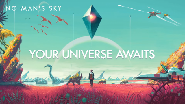 No-Mans-Sky-The-Universe-Awaits-1104x621.png