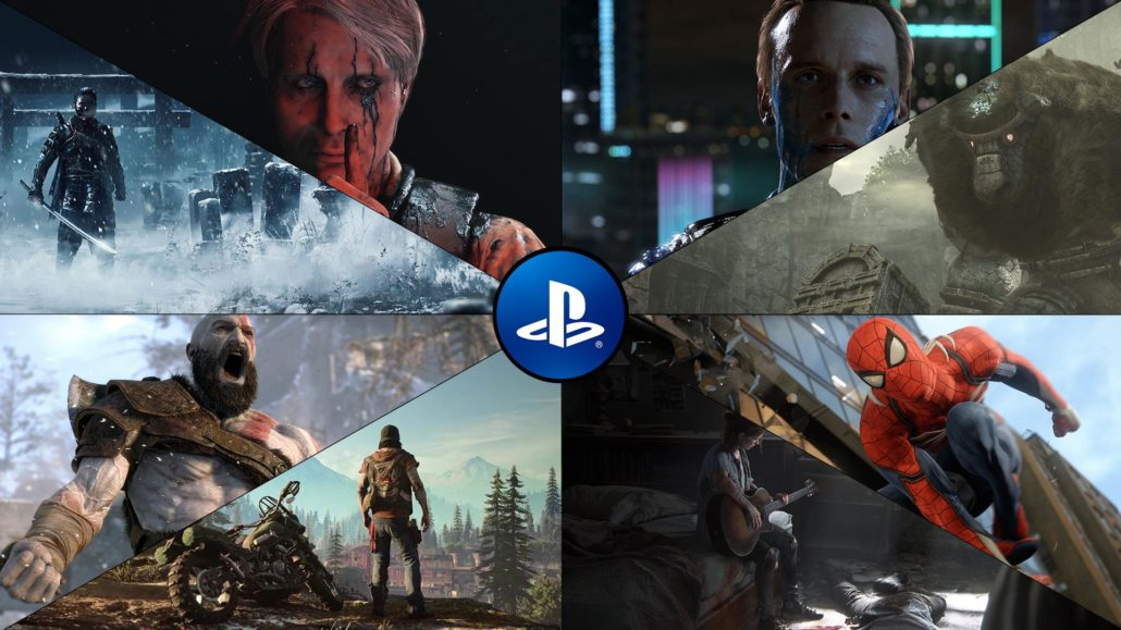 PlayStation_4_Exclusive_Games-1030x579.jpg