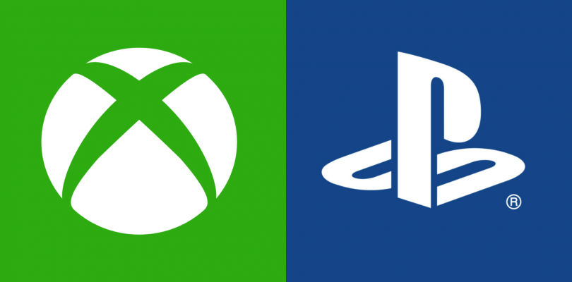 Xbox-vs-PlayStation-810x400.png