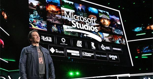 Xbox_E32018LARGE.jpg