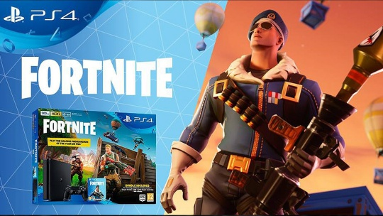 fortnite-royale-bomber-italia-facebook-gaming-v-buckes.jpg