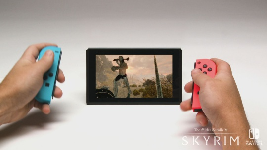 skyrim-switch-1-6.jpg