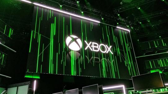 北米でPS4がオワコンまっしぐらな件!Xbox Oneに勝てる要素が何もない