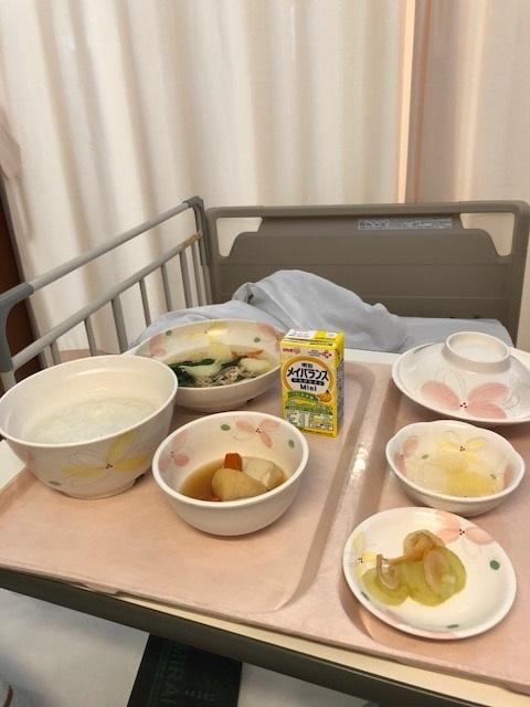 180529入院2 (3)