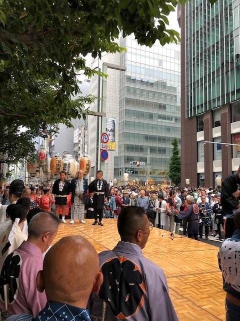 180610山王祭 (1)