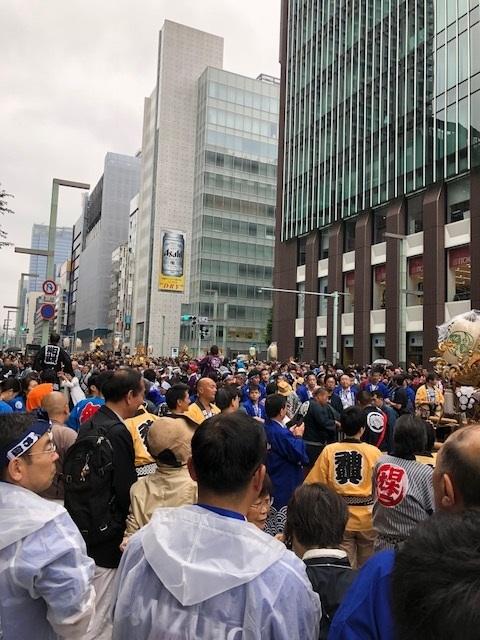 180610山王祭 (2)