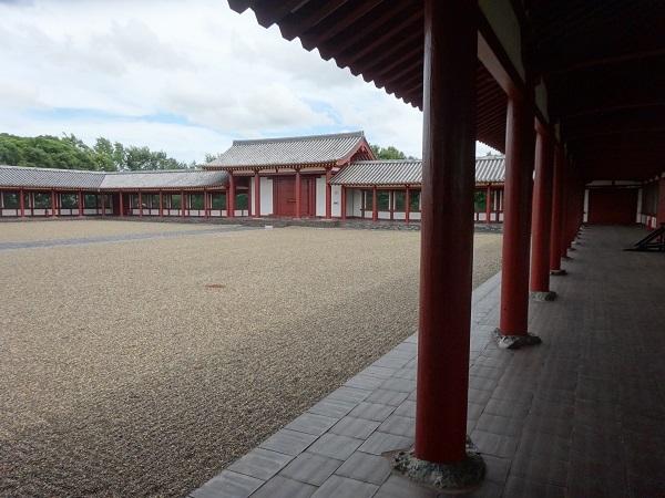 180707上総国分尼寺跡 (8)