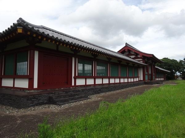 180707上総国分尼寺跡 (9)