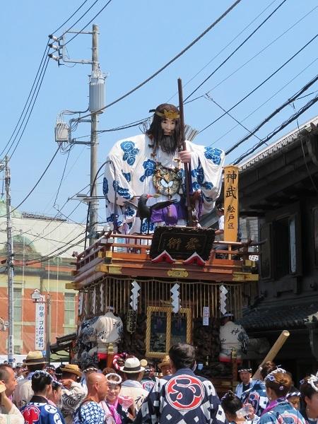 180714佐原の大祭② (16)