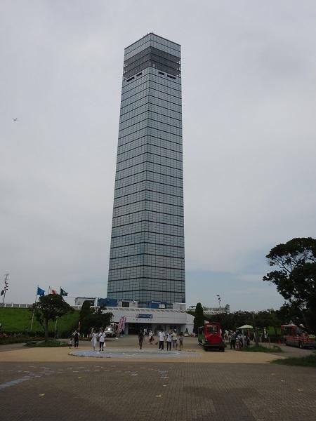 180716千葉方面 (5)