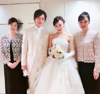 20180623mai_yokohama.jpg