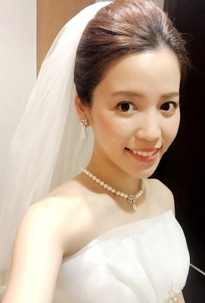misaki20180424yokohama1.jpg