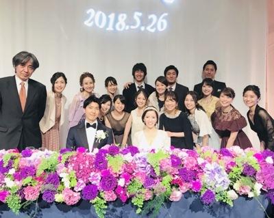 misaki2018JULY8.jpeg