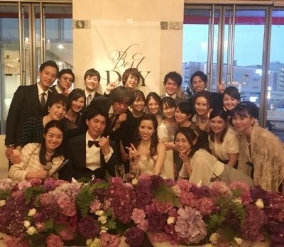 misaki2018JULY9.jpeg