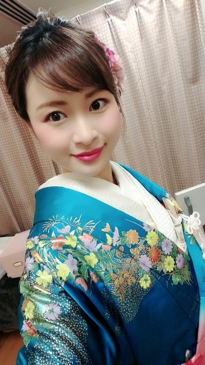 tomochi20180624shinyokohama1A.jpg