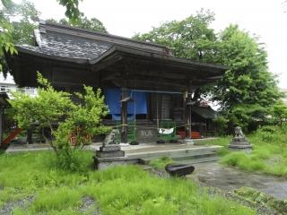 3浪江神社1