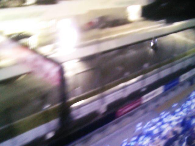 DSC180729suzuka (3)