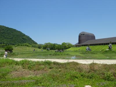 近江八幡探訪4