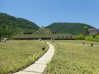 近江八幡探訪5