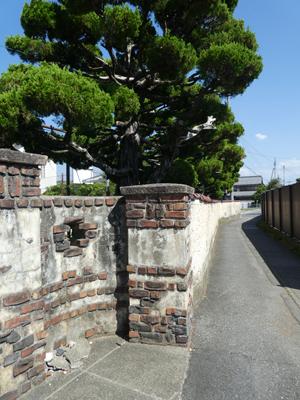 近江八幡探訪15
