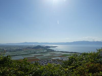 近江八幡探訪16