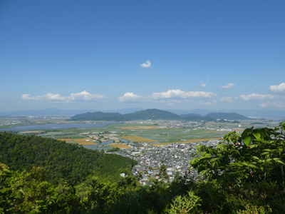 近江八幡探訪17