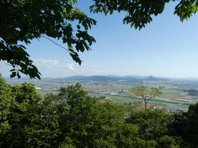 近江八幡探訪20