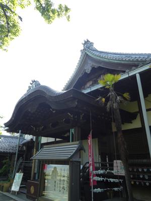 近江八幡探訪22