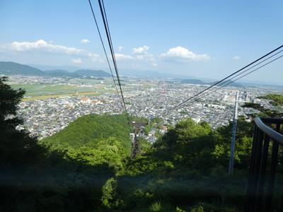 近江八幡探訪23