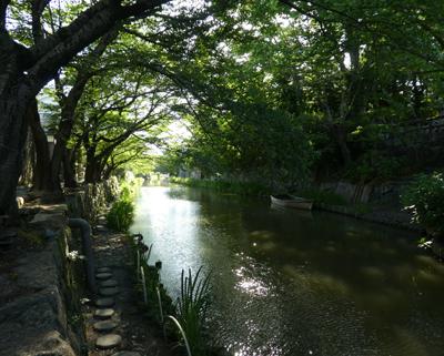 近江八幡探訪24