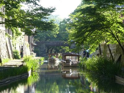 近江八幡探訪26