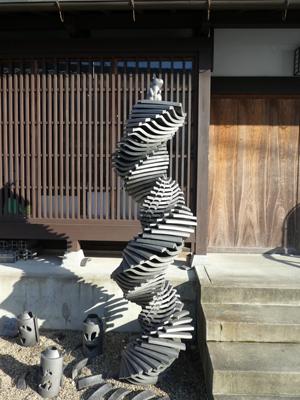 近江八幡探訪29
