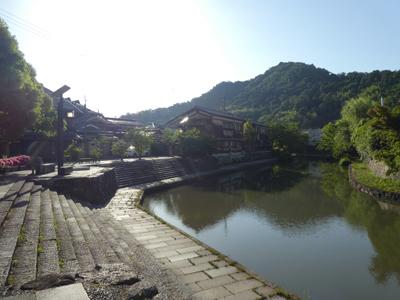 近江八幡探訪30