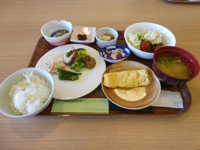 近江八幡探訪34