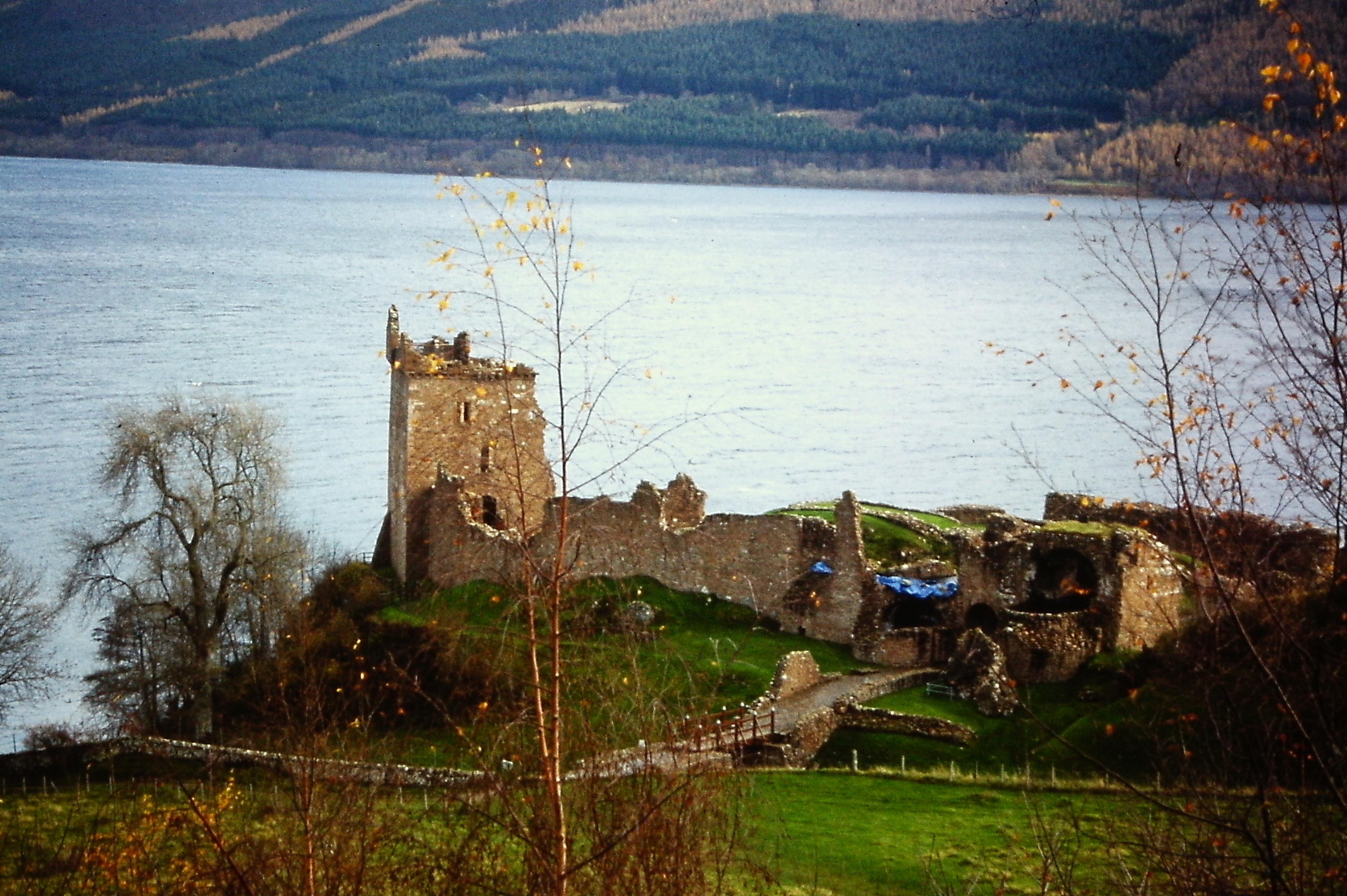 Loch Ness 0022222