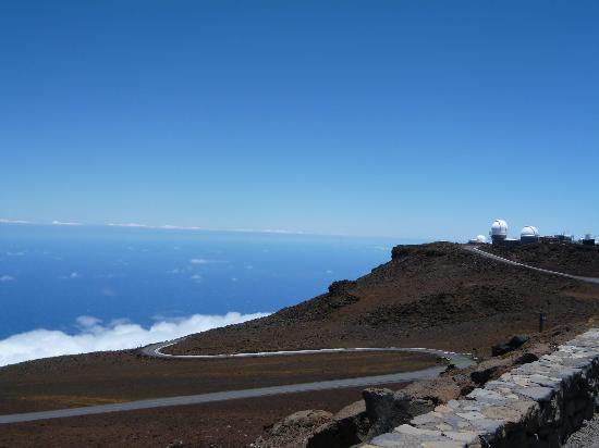haleakala-crater.jpg