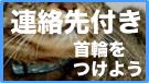 "fc2-kubiwa5"" border="