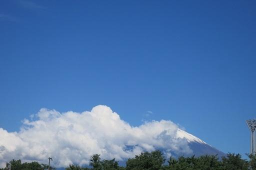 6-1富士山