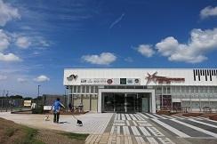 6-1浜松