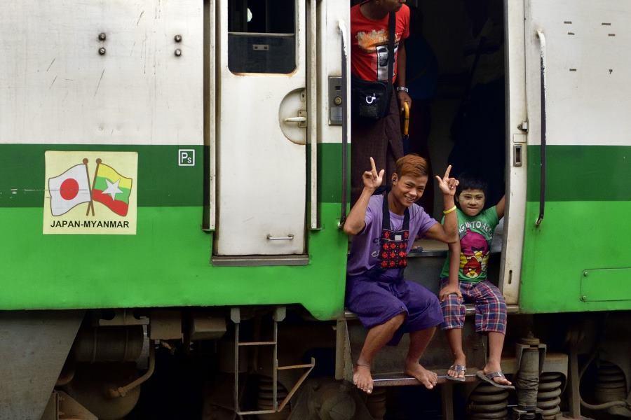 myanmar201807_29868_00001take1_00001ヤンゴン