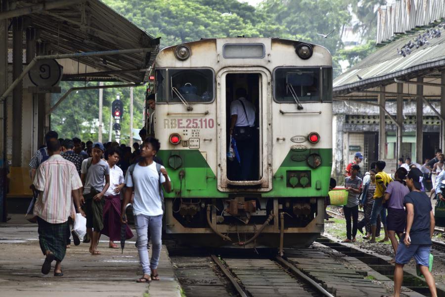 myanmar201807_29869_00001ヤンゴン