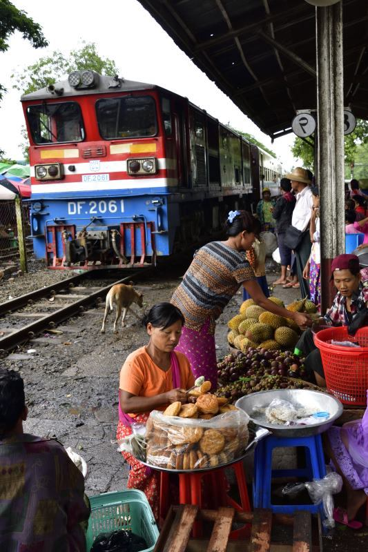 myanmar201807_29982_00001ダニンゴン