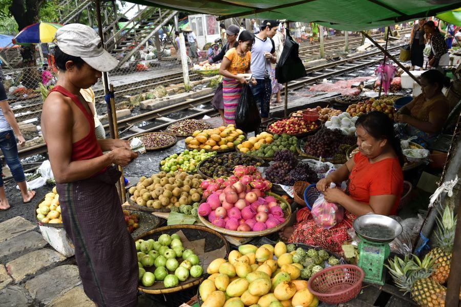 myanmar201807_29962_00001ダニンゴン