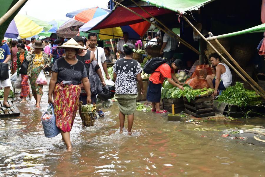 myanmar201807_30067_00001ダニンゴン