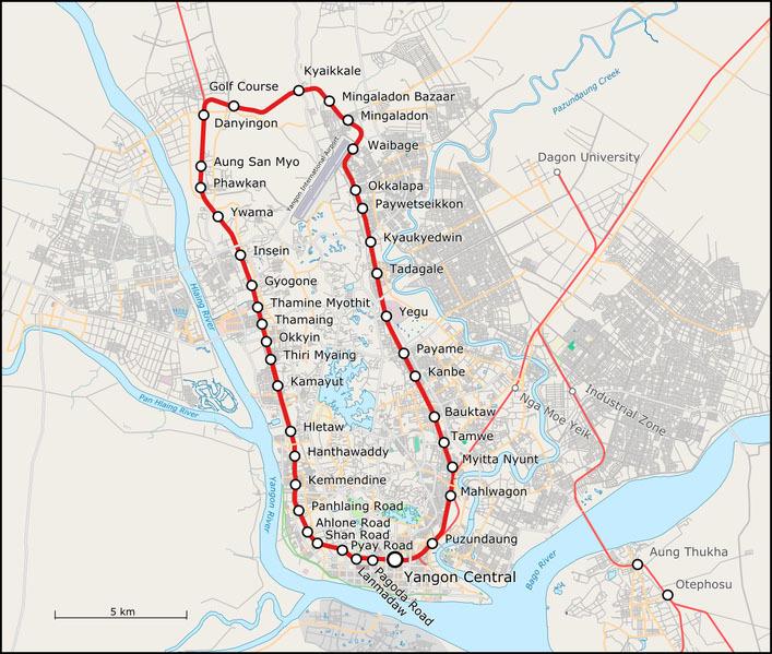 707px-Yangon_Circular_Railway.jpg
